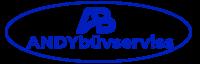 ANDYbūvserviss